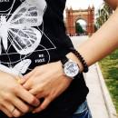 """Наручные часы """"Иллюзия времени"""" с дополнительным ремешком в комплекте-4"""