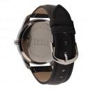 """Наручные часы """"Енот"""" с дополнительным ремешком в комплекте-2"""