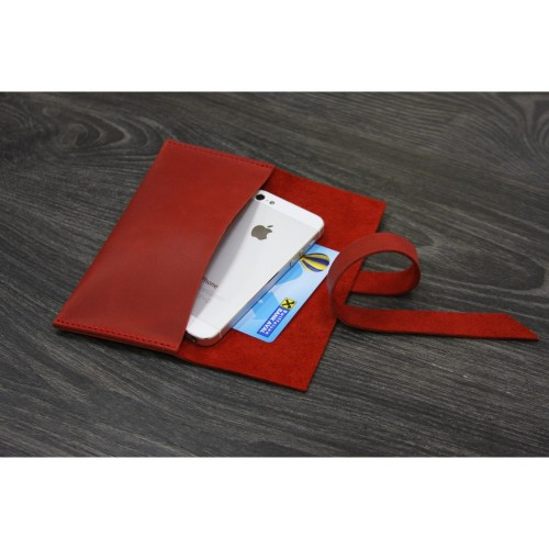 Чехол для смартфона Коралл-5