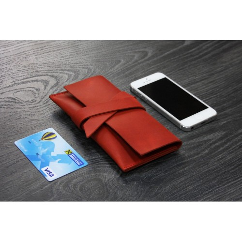 Чехол для смартфона Коралл-6