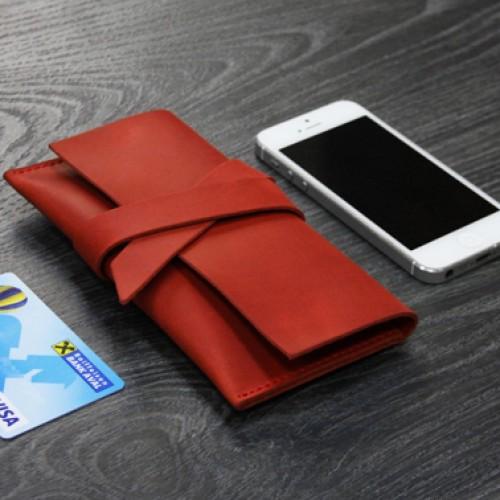 Чехол для смартфона Коралл-1