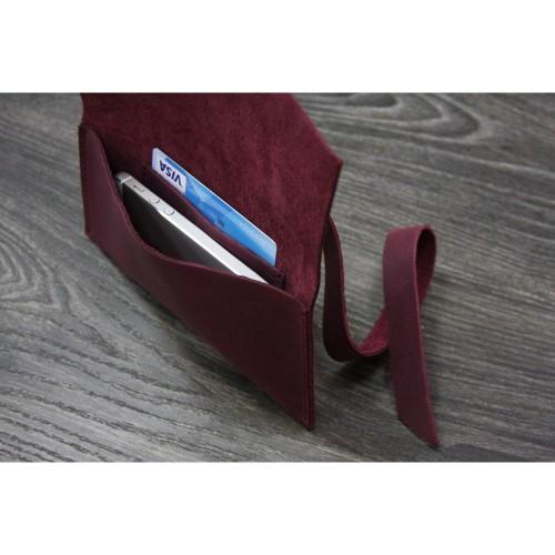 Чехол для смартфона Виноград-3