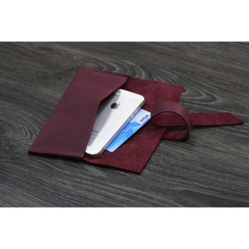 Чехол для смартфона Виноград-5