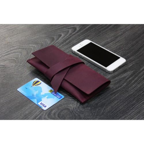 Чехол для смартфона Виноград-6