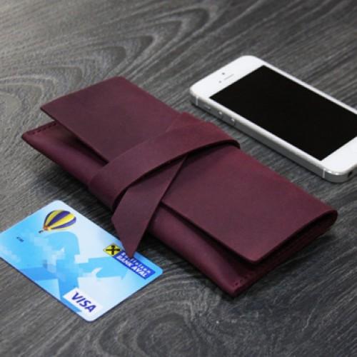 Чехол для смартфона Виноград-1
