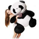 Мишка Панда 100, 135, 170 см.-3