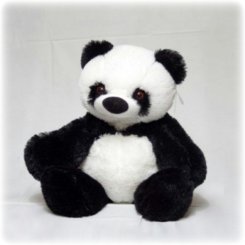 Мишка Панда 100, 135, 170 см.