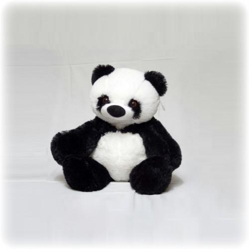 Мишка Панда 50, 65, 77, 100 см.
