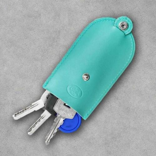 Ключница 2.0 Тиффани-2