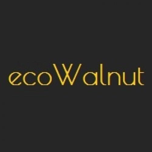 EcoWalNut
