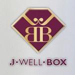 J Well Box
