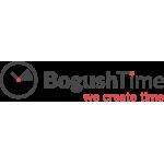 Планировщики BogushBook от BogushTime