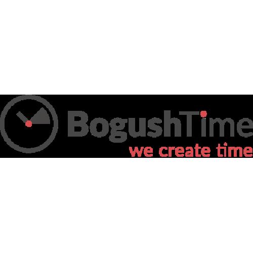 BogushTime