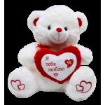 Лучшее, что можно купить на подарок ко Дню святого Валентина