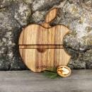"Подставка для гаджетов ""Apple""-2"