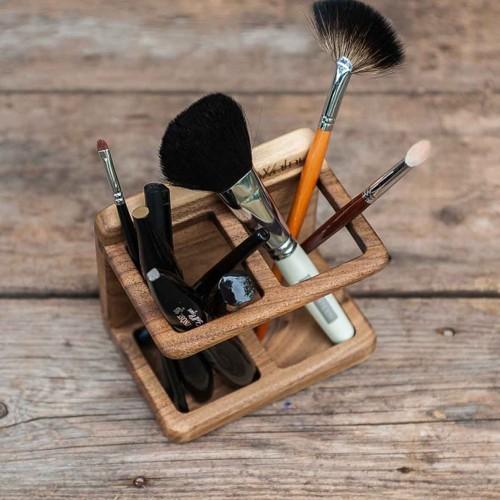 Подставка для косметики MakeUp