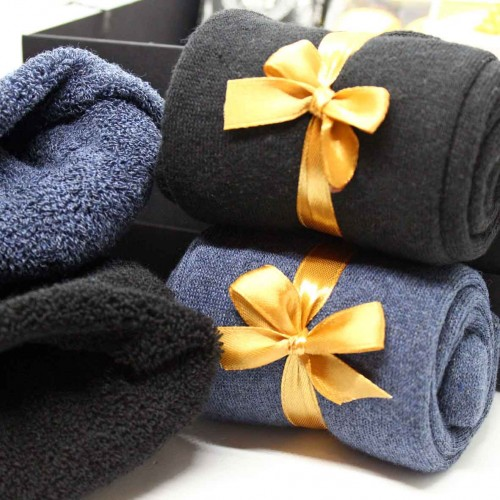 Набір подарунковий для чоловіків з віскі J.Daniels та шкарпетками Duet ►FRANKLIN-4