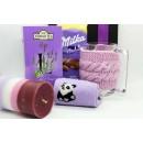 Жіночий подарунковий набір для релаксу lavender-2