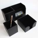 Настольный подарочный набор Onyx для руководителя-5