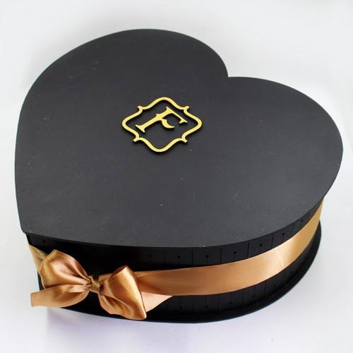 Набір для коханого чоловіка з кавоваркою ►Coffee Love-3