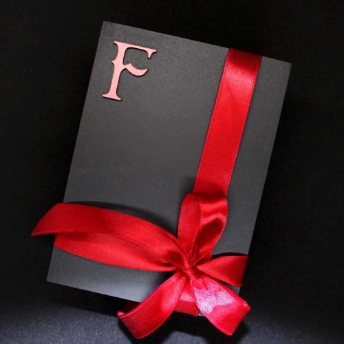 Подарочный набор с мягкой игрушкой для любимого Mi mi mi ► Franklin-2