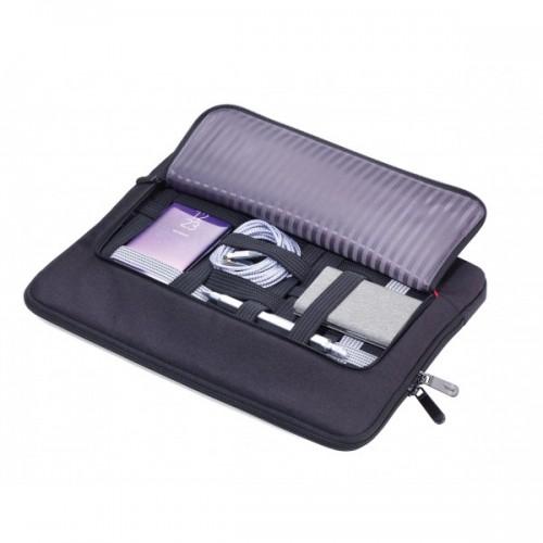 Папка-конверт для документов, планшета и аксессуаров к нему Mon Carry-3