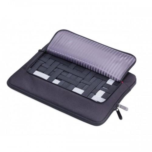 Папка-конверт для документов, планшета и аксессуаров к нему Mon Carry-2
