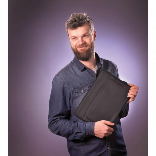 Папка-конверт для документов, планшета и аксессуаров к нему Mon Carry-5