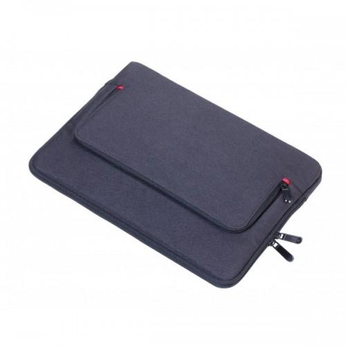 Папка-конверт для документов, планшета и аксессуаров к нему Mon Carry-6