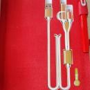 Ежедневник со встроенными PowerBank, USB и флешкой Red + система беспроводной зарядки-7
