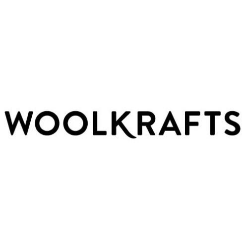 Woolkrafts