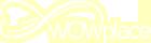 Интернет-магазин WowPlace